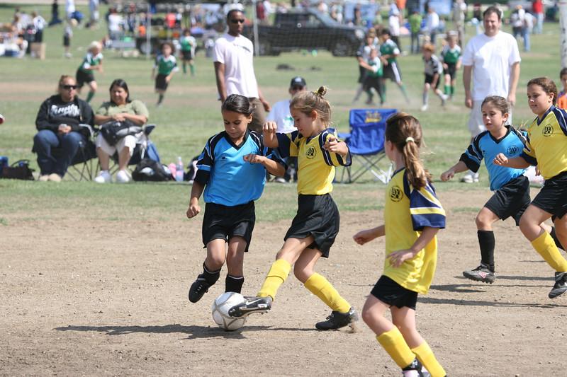 Soccer07Game3_035.JPG