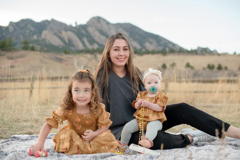 2020-11-18 Malesky and Foord Families 091.jpg