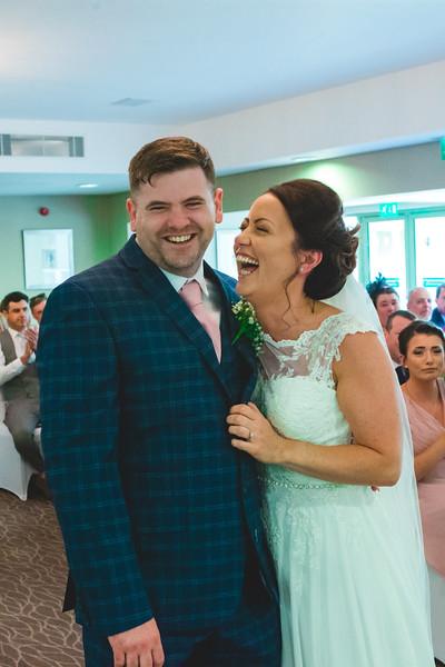 Mr & Mrs Huckin-304.jpg