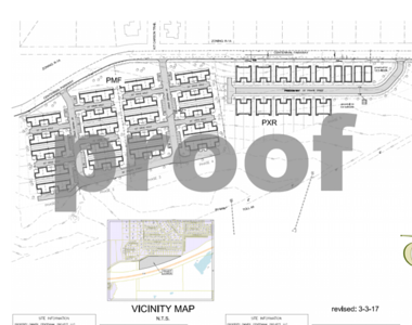 partiallybuilt-development-annexed-into-city-limits-in-district-6
