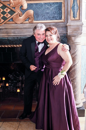 Alanna & Richard (Full)