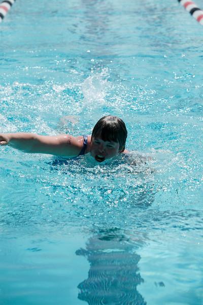 Aquatics Special Olympics national 2011 - 087.jpg