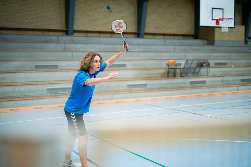 Herninggymnasium_2018-93.jpg