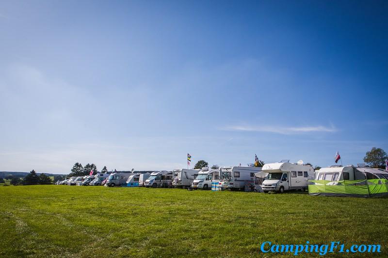 Camping F1 Spa Campsite-87.jpg