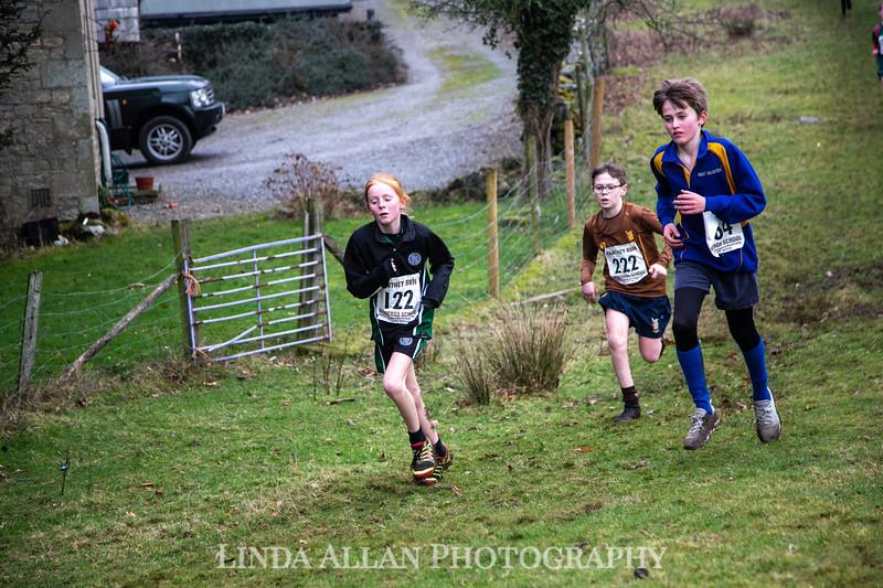 Rawthey Run -304.jpg
