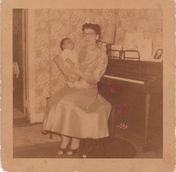 mom Scan 6 orgi.jpg