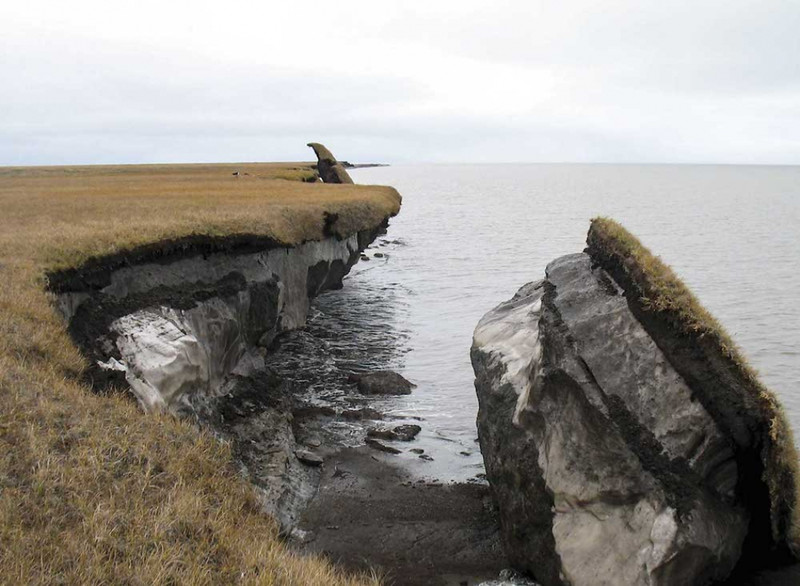 9_8_14_upton_permafrost_breakdown_Arctic_1050_769_s_c1_c_c-2.jpg