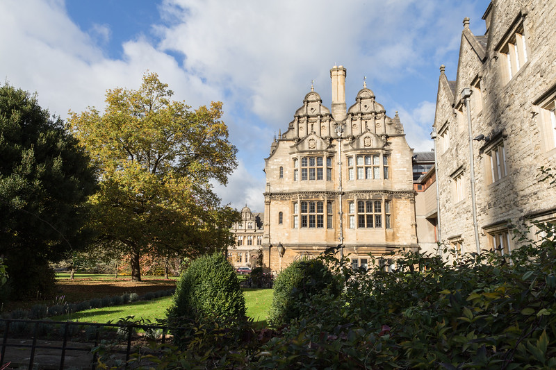 2- JCH Oxford 2017 City (37 of 38).jpg