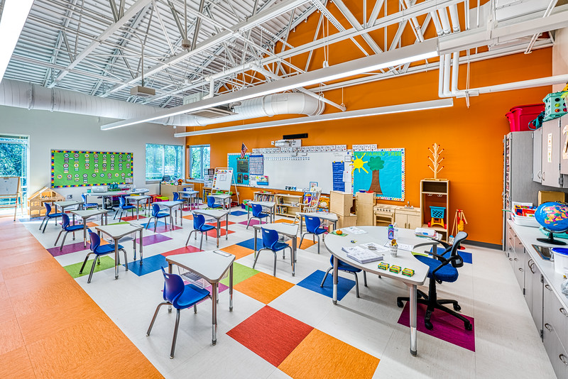 Easton Elementary School-41.jpg