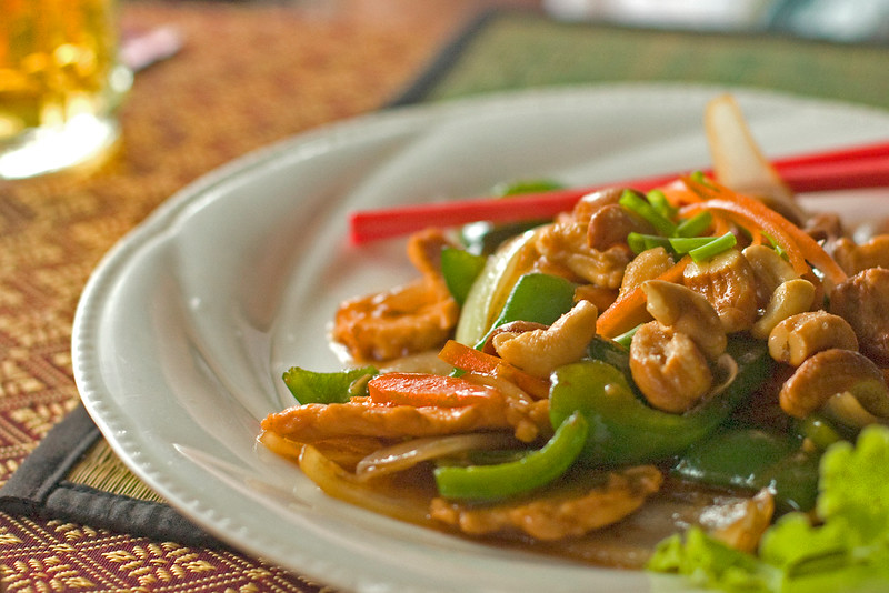 cashew-chicken-for-lunch-at-angkor-wat_2990946651_o.jpg