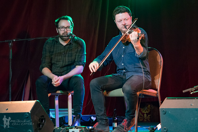 1803 Tolka and McSherry Trio-396