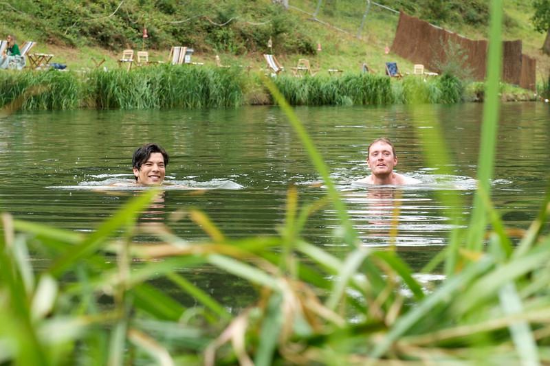 WildernessPref2011 45.jpg