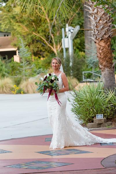 2017-09-02 - Wedding - Doreen and Brad 5869.jpg