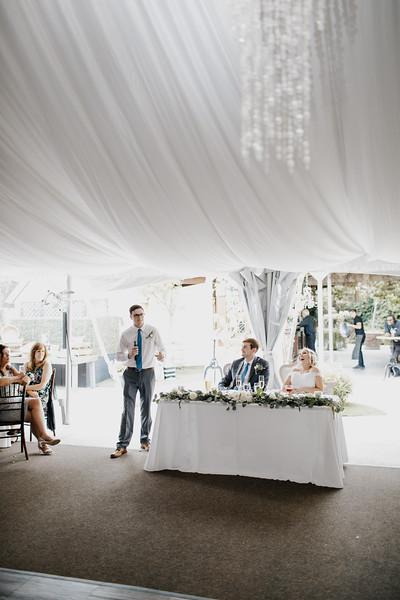 Epp Wedding  (465 of 674) + 0K9A1051.jpg