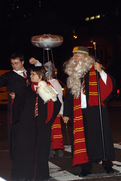 Halloween Parade 063.jpg