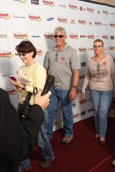 Anniversary 2012 Red Carpet-330.jpg