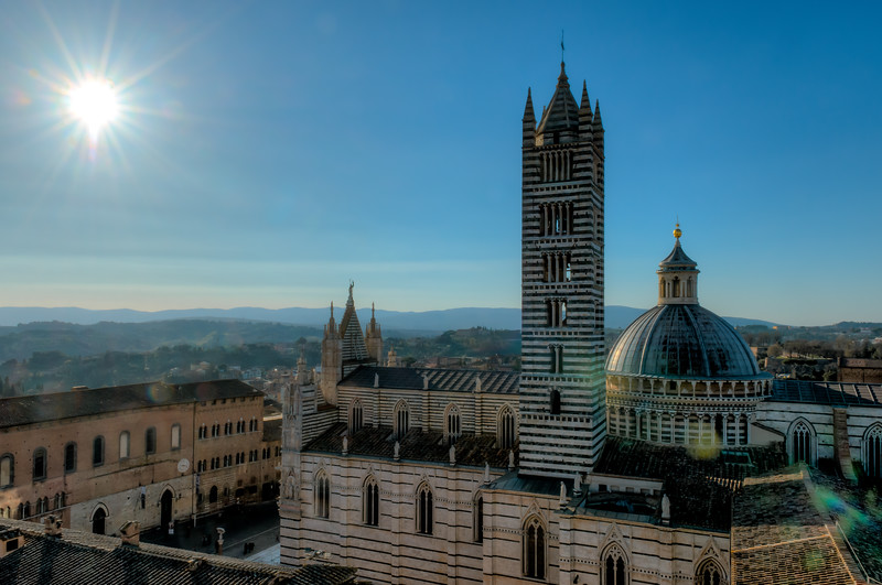 Italy17-6138And7moreHDR.jpg