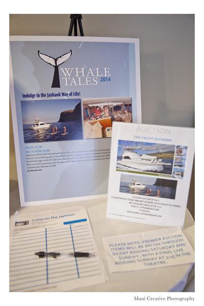 WhaleTales_2014_325.jpg