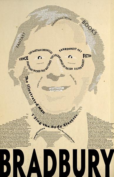 GRA340-W8-Typographic Portrait-Rev2b.jpg