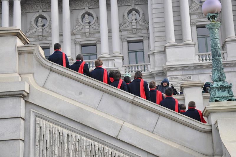 inauguration 09 032