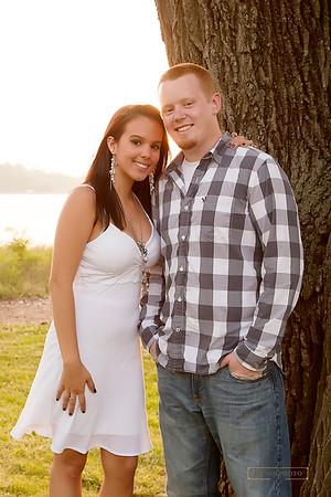 Heather&Daniel-5.23.11