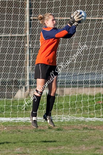 Soccer Girls JV Feb 3 09-83.jpg