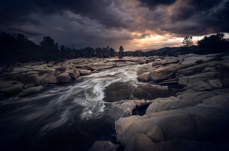 storm river3.jpg