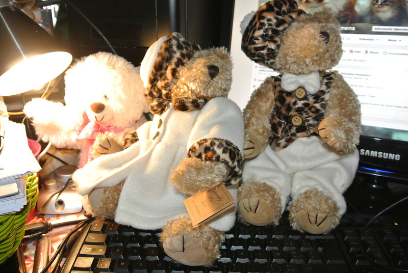 Bear 'Adelaide & Tristan' 02 - kopie.JPG