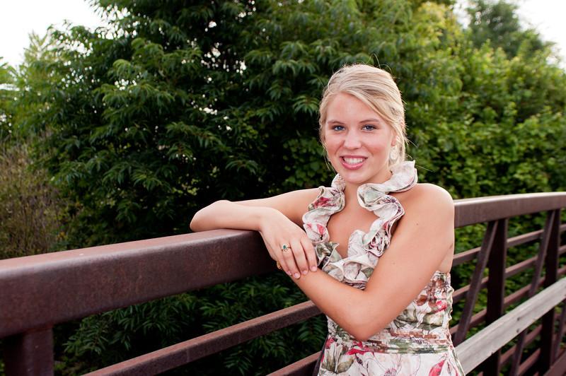 20110808-Jill - Senior Pics-2968.jpg