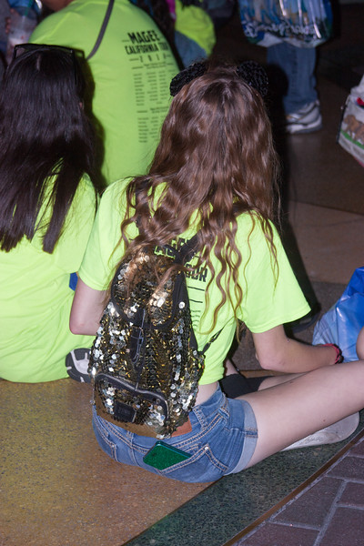 140510-Magee_band_orchastra_disney_trip-208.jpg