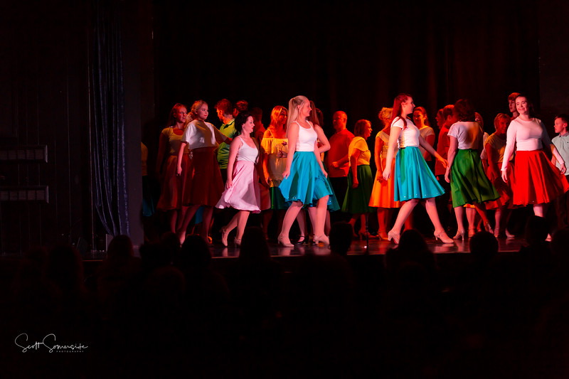 St_Annes_Musical_Productions_2019_582.jpg