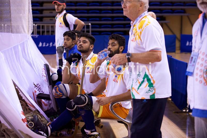 U20_17-08-30_USA-India20