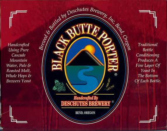 620_Deschutes_Black_Butte_Porter.jpg