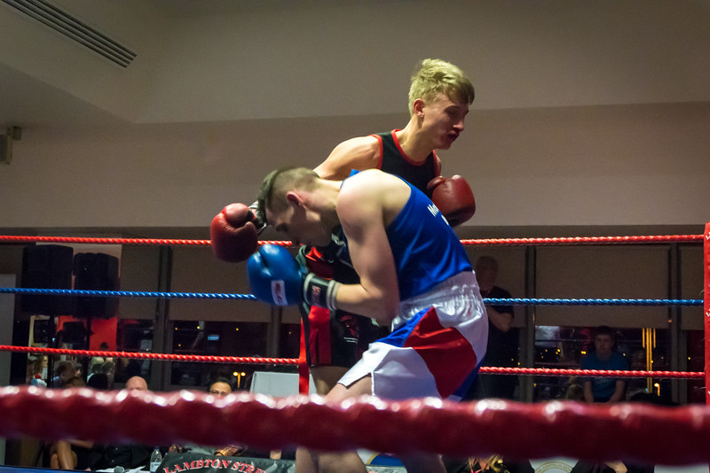 -Boxing Event March 5 2016Boxing Event March 5 2016-21671167.jpg