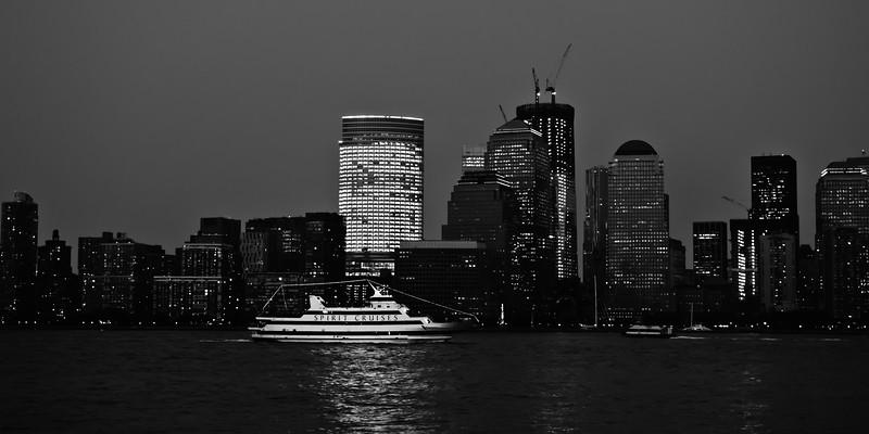13 NYC .jpg