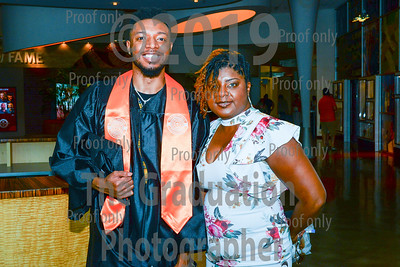 Ceremony Two Candids Photos June 28th, 2019