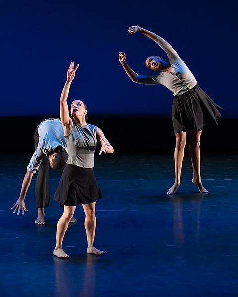 LaGuardia Graduation Dance Dress Rehearsal 2013-505.jpg