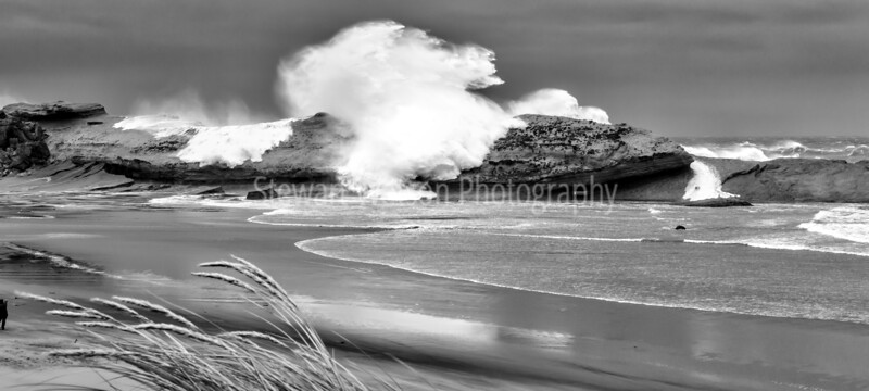 Castle point storm-38-EditSmugMug.jpg