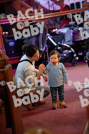 ©Bach to Baby 2019_Laura Woodrow_MuswellHill_2019-19-12_ 5.jpg
