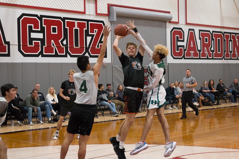 HMBHS Varsity Boys Basketball 2019-20-2371.jpg