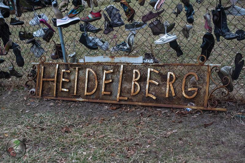 HeidelbergProject-2421.jpg
