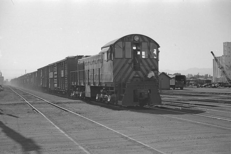 D&RGW_S-2_115-with-train_Salt-Lake-City_Oct-5-1947_Emil-Albrecht-photo-230-rescan.jpg