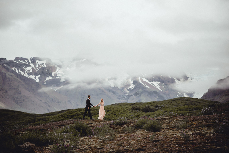 Iceland NYC Chicago International Travel Wedding Elopement Photographer - Kim Kevin32.jpg