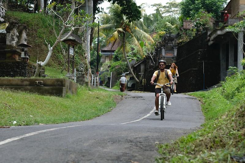 Trip of Wonders Day 11 @Bali 0156.JPG