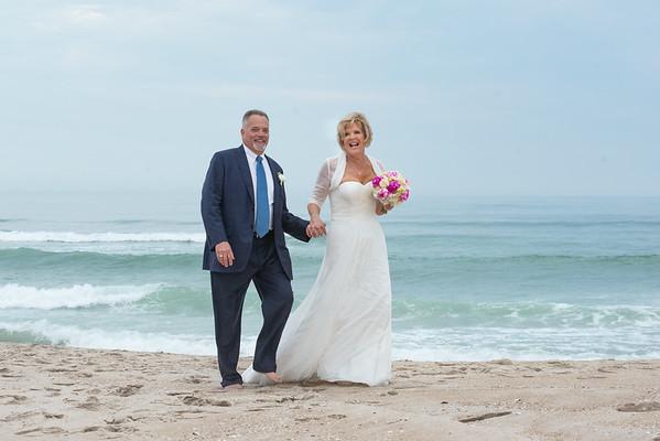 Deb & Mike's Wedding