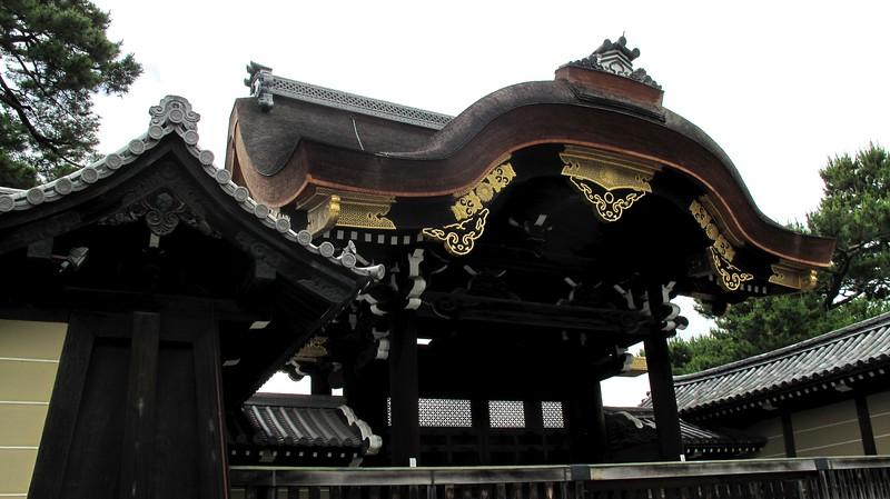 kyotoimperialpalace19-1771675993-o_16822637472_o.jpg