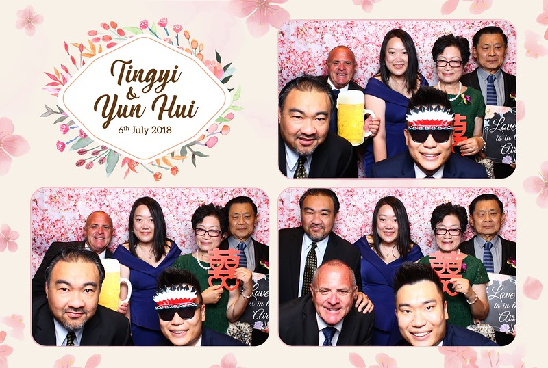 Vivid-with-Love-Wedding-of-Tingyi-&-YunHui-02.jpg