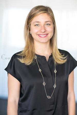 Sarah Kirchner