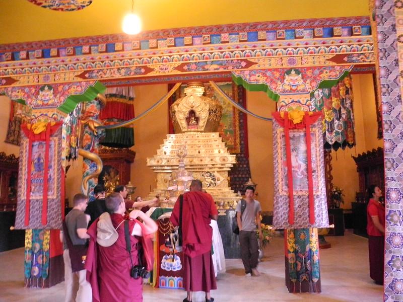 india2011 236.jpg
