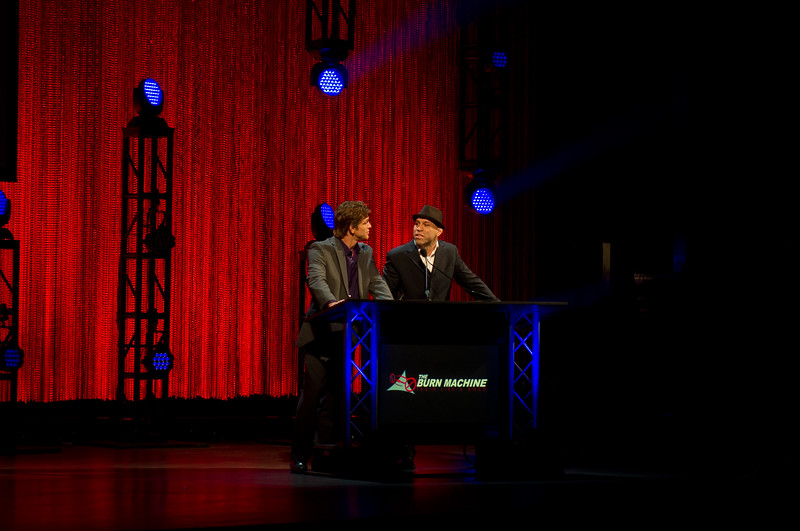 FOM MMA Awards FR 2 -0021.jpg